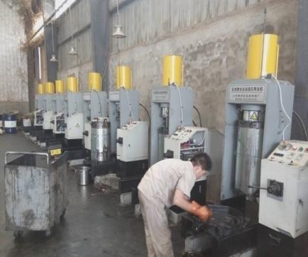 枣庄胡麻籽榨油机